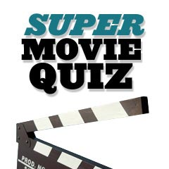 Post Apocalyptic Movies Quiz