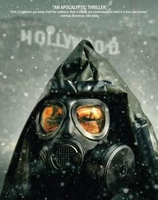 Post Apocalytpic Movies List