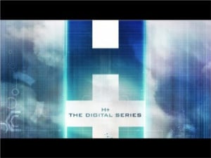 H+ The Digital Series: Ethical Dilemmas On Transhumanism And Future Techonologies