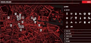 Map_of_the_dead